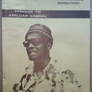 Liberation Movements